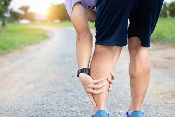 درد عصب سیاتیک درمان و تسکین طولانی ترین عصب بدن انسان-compressed