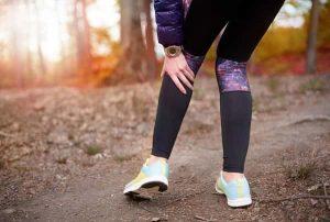 درد پشت زانو چه علتی و درمانی دارد (کیست بیکر، آرتروز، گرفتگی عضله)