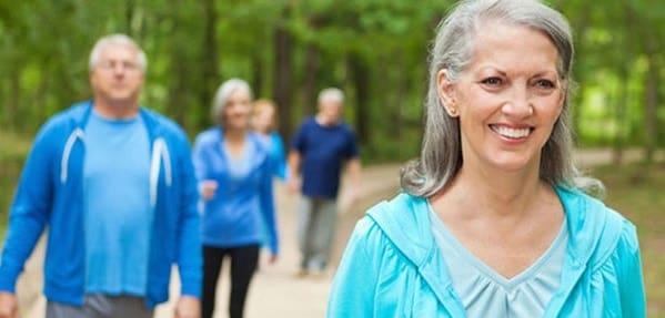 درمان روماتیسم مفصلی با ورزش