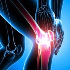 علائم و درمان نرمی غضروف کشکک زانو (کندرومالاسی) چیست؟