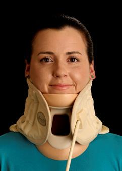 متخصص گردن و ستون فقرات در اصفهان