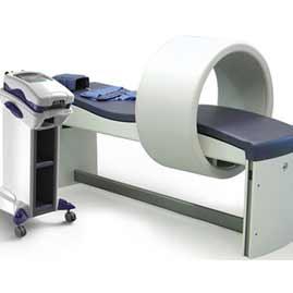 مگنت تراپی (مغناطیس درمانی) و کاربردهای آن در طب فیزیکی