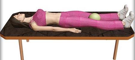 تمرینات توانبخشی برای دررفتگی کشکک زانو